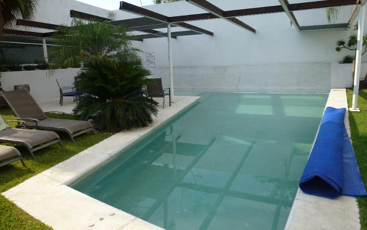 Foto de casa en venta en  , chapultepec, cuernavaca, morelos, 1971644 No. 16