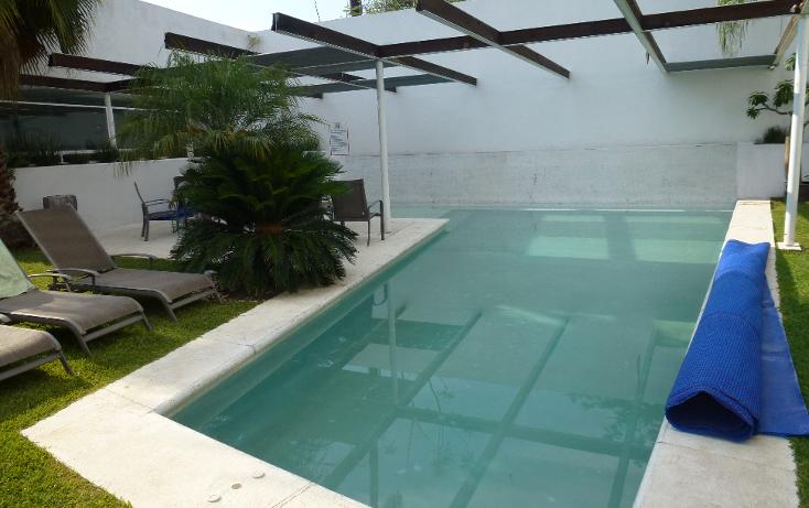 Foto de casa en venta en  , chapultepec, cuernavaca, morelos, 1971644 No. 17