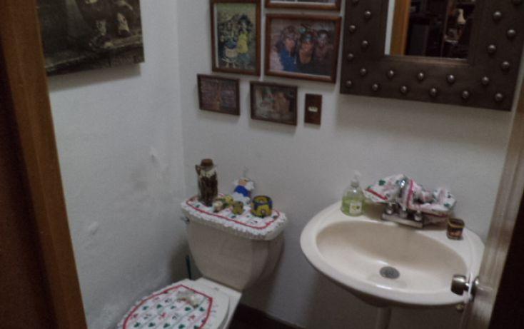 Foto de departamento en venta en, chapultepec, cuernavaca, morelos, 1972948 no 07