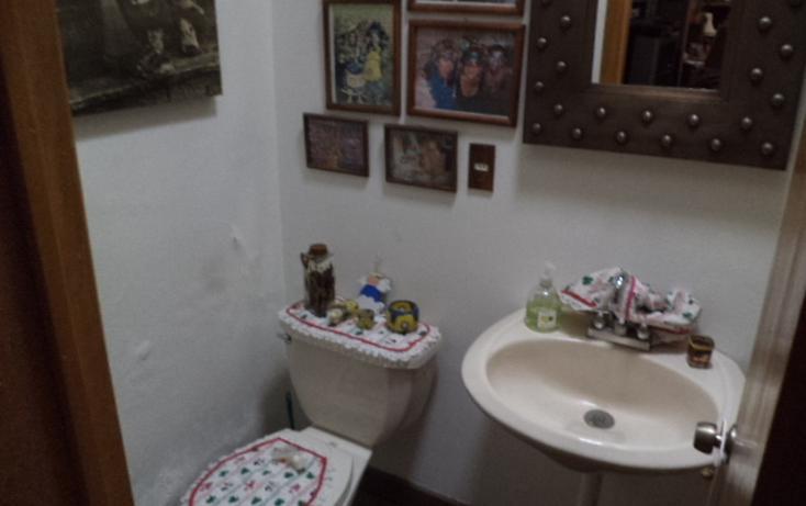 Foto de departamento en venta en  , chapultepec, cuernavaca, morelos, 1972948 No. 07