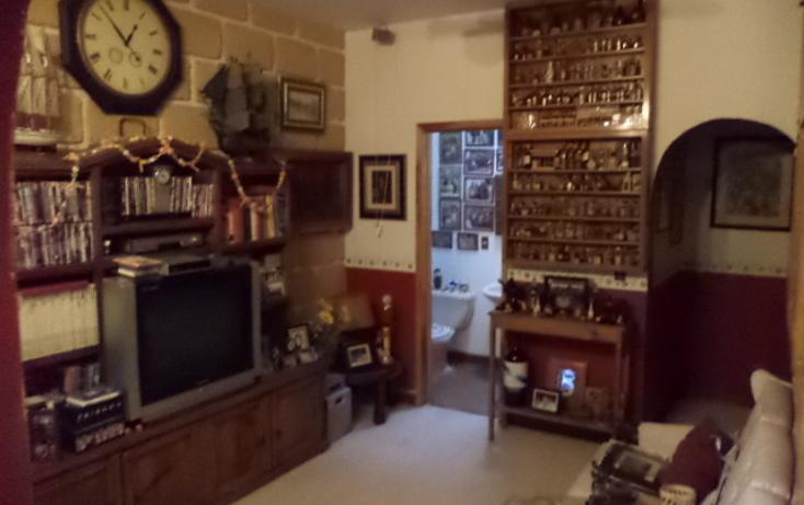 Foto de departamento en venta en  , chapultepec, cuernavaca, morelos, 1972948 No. 08