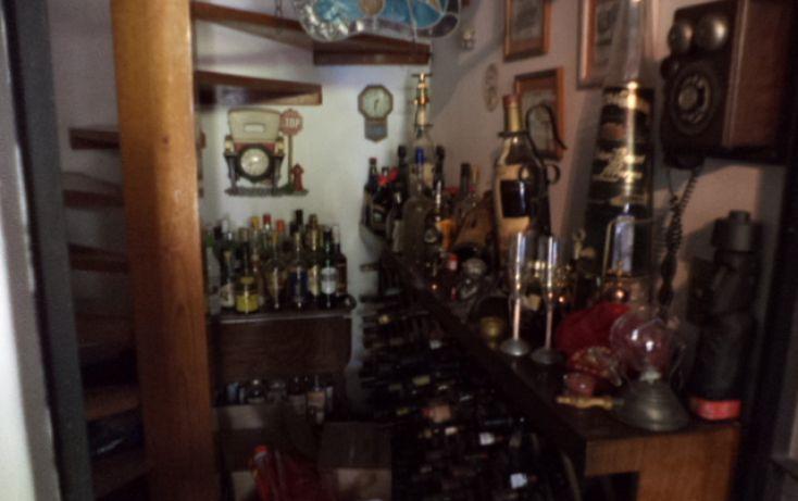 Foto de departamento en venta en, chapultepec, cuernavaca, morelos, 1972948 no 10