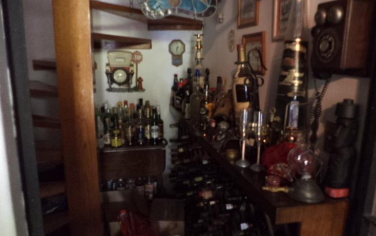 Foto de departamento en venta en  , chapultepec, cuernavaca, morelos, 1972948 No. 10