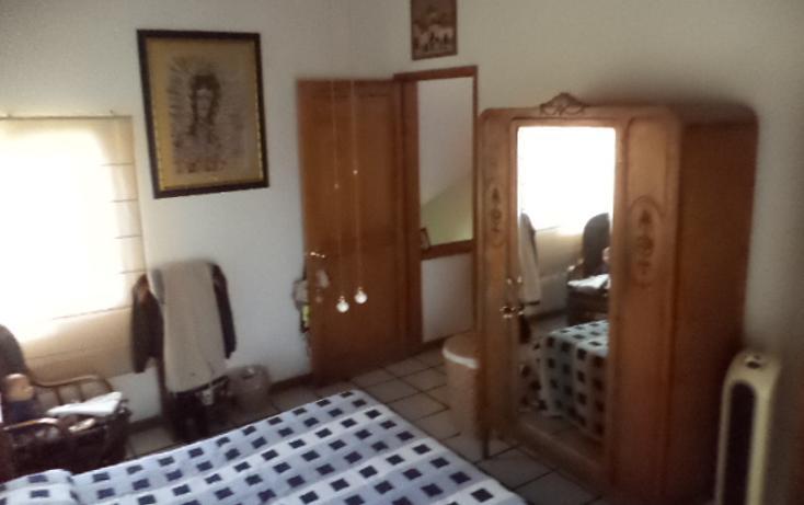 Foto de departamento en venta en  , chapultepec, cuernavaca, morelos, 1972948 No. 16
