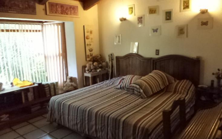 Foto de departamento en venta en  , chapultepec, cuernavaca, morelos, 1972948 No. 22