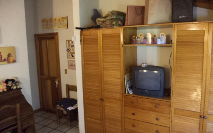 Foto de departamento en venta en  , chapultepec, cuernavaca, morelos, 1972948 No. 23