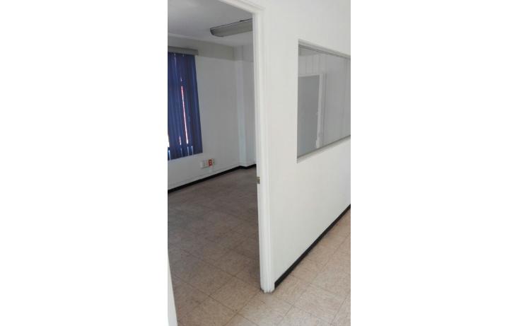 Foto de oficina en renta en  , chapultepec, cuernavaca, morelos, 2011100 No. 02