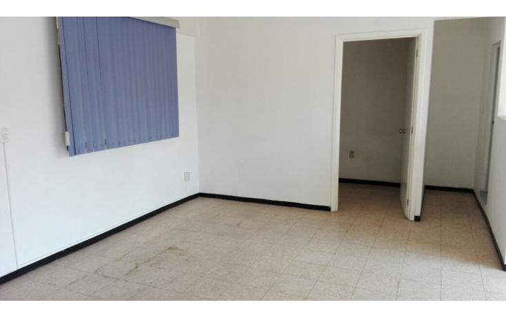 Foto de oficina en renta en  , chapultepec, cuernavaca, morelos, 2011100 No. 06