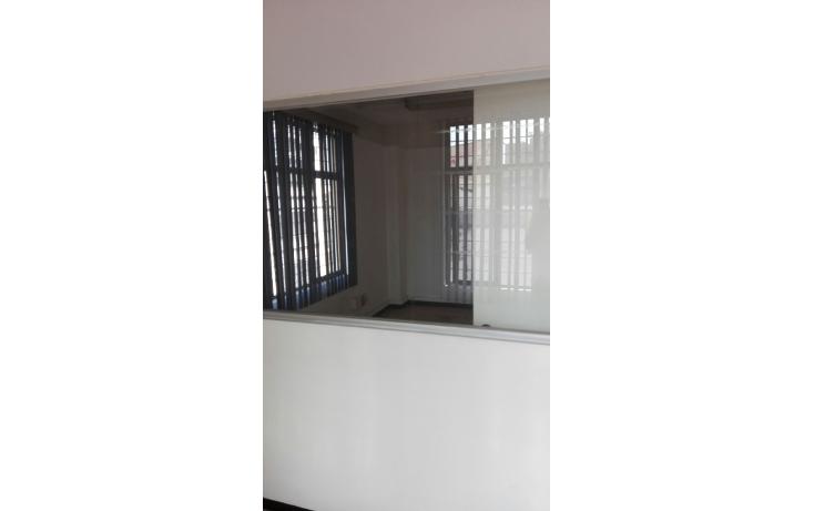 Foto de oficina en renta en  , chapultepec, cuernavaca, morelos, 2011100 No. 11