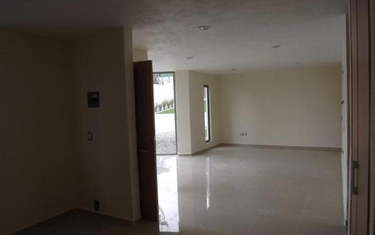 Foto de departamento en venta en  , chapultepec, cuernavaca, morelos, 386306 No. 02