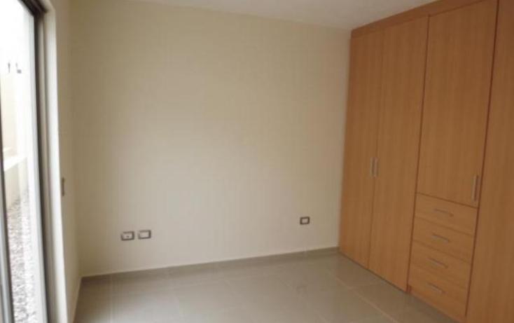 Foto de departamento en venta en  , chapultepec, cuernavaca, morelos, 386306 No. 03