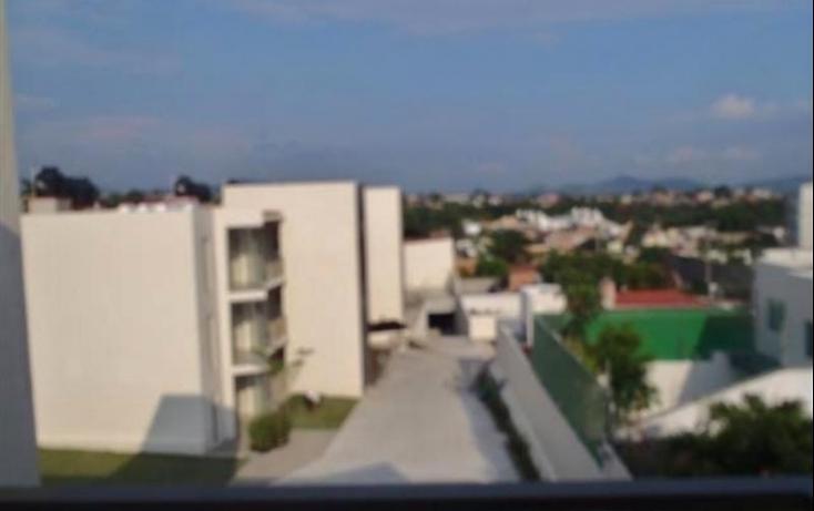 Foto de casa en venta en, chapultepec, cuernavaca, morelos, 399098 no 01