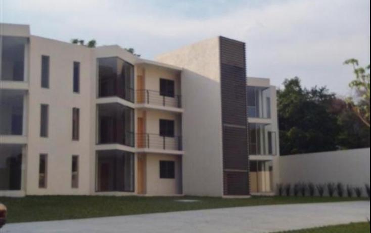 Foto de casa en venta en, chapultepec, cuernavaca, morelos, 399098 no 02