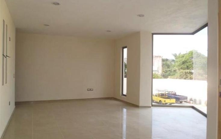 Foto de casa en venta en  , chapultepec, cuernavaca, morelos, 399098 No. 02