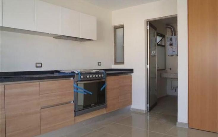 Foto de casa en venta en  , chapultepec, cuernavaca, morelos, 399098 No. 03