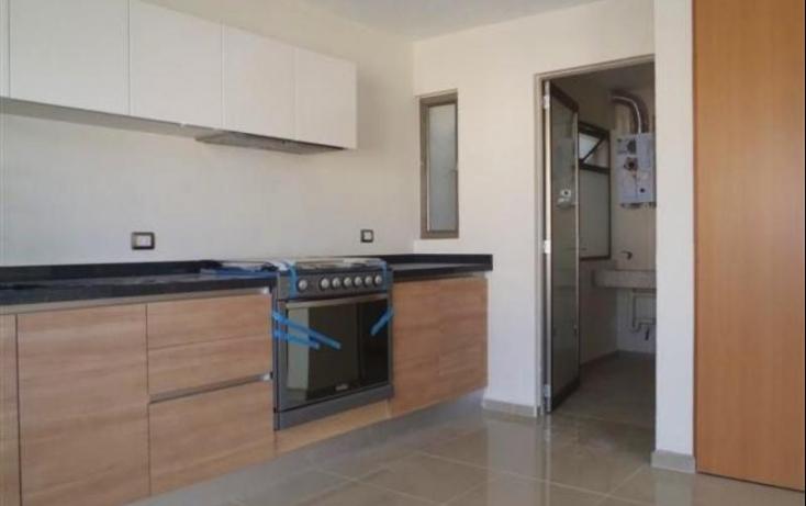 Foto de casa en venta en, chapultepec, cuernavaca, morelos, 399098 no 04