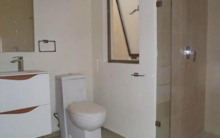Foto de casa en venta en, chapultepec, cuernavaca, morelos, 399098 no 05