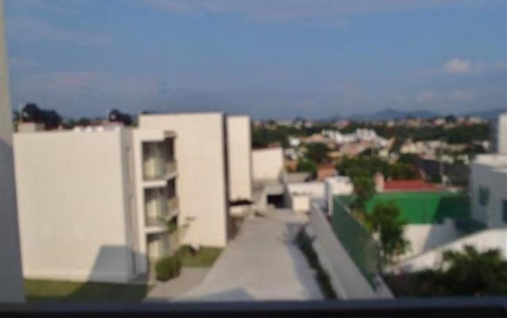 Foto de casa en venta en  , chapultepec, cuernavaca, morelos, 399098 No. 05