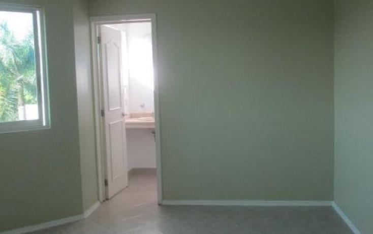 Foto de departamento en renta en  , chapultepec, cuernavaca, morelos, 4293154 No. 02