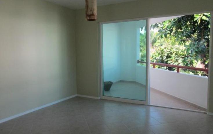 Foto de departamento en renta en  , chapultepec, cuernavaca, morelos, 4293154 No. 03