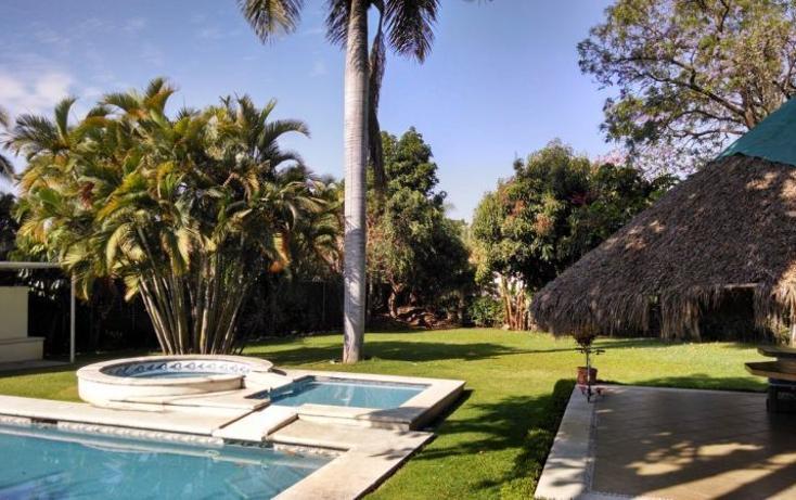 Foto de departamento en renta en  , chapultepec, cuernavaca, morelos, 4293154 No. 07