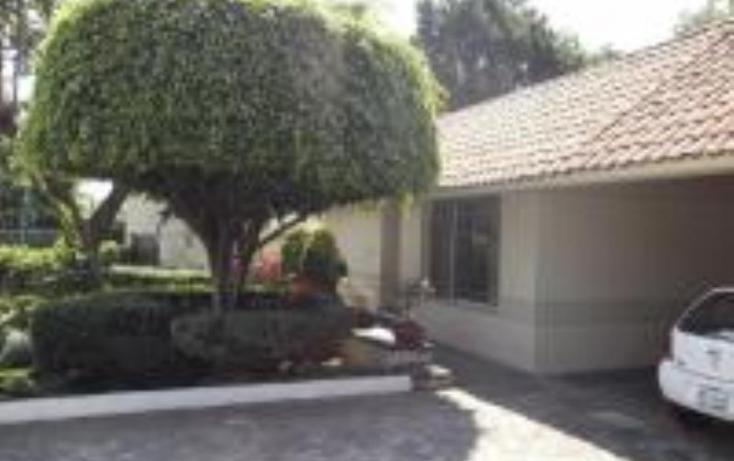 Foto de casa en renta en, chapultepec, cuernavaca, morelos, 503275 no 02