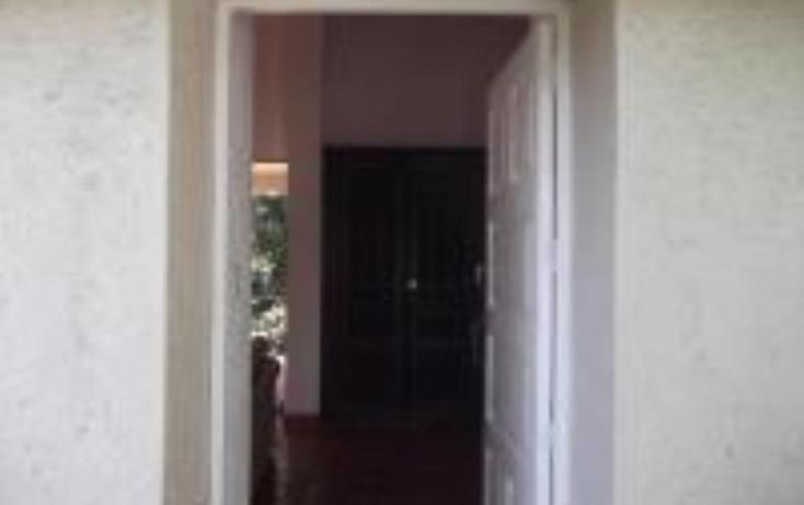 Foto de casa en renta en, chapultepec, cuernavaca, morelos, 503275 no 03
