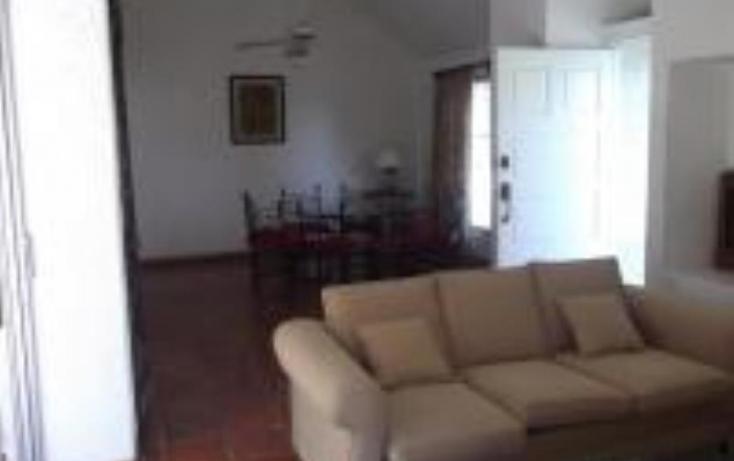 Foto de casa en renta en, chapultepec, cuernavaca, morelos, 503275 no 06