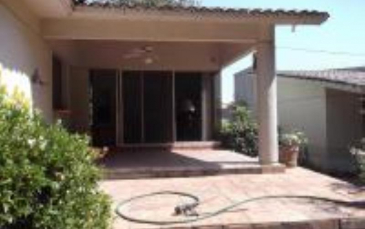 Foto de casa en renta en, chapultepec, cuernavaca, morelos, 503275 no 08