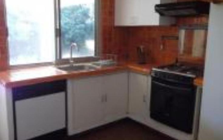 Foto de casa en renta en, chapultepec, cuernavaca, morelos, 503275 no 11