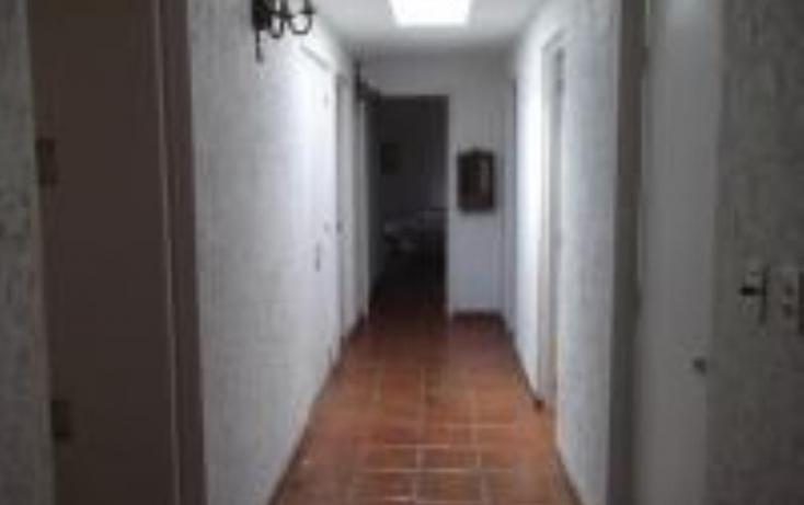Foto de casa en renta en, chapultepec, cuernavaca, morelos, 503275 no 12