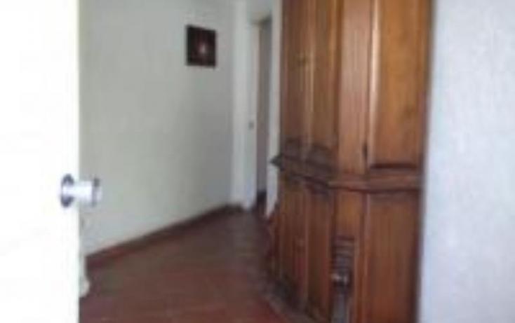 Foto de casa en renta en, chapultepec, cuernavaca, morelos, 503275 no 20