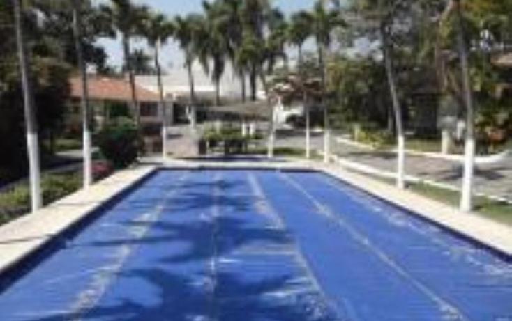 Foto de casa en renta en, chapultepec, cuernavaca, morelos, 503275 no 27