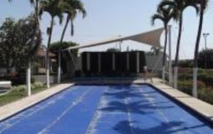 Foto de casa en renta en, chapultepec, cuernavaca, morelos, 503275 no 28