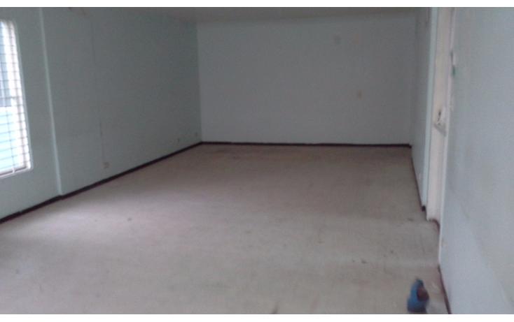 Foto de oficina en renta en  , chapultepec, culiacán, sinaloa, 1041157 No. 04