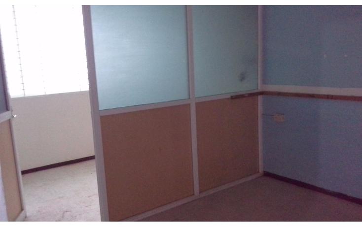 Foto de oficina en renta en  , chapultepec, culiacán, sinaloa, 1041157 No. 06