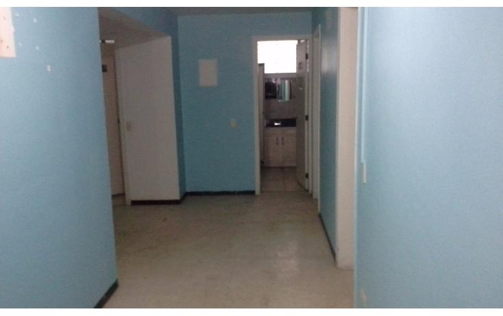 Foto de oficina en renta en  , chapultepec, culiacán, sinaloa, 1041157 No. 09