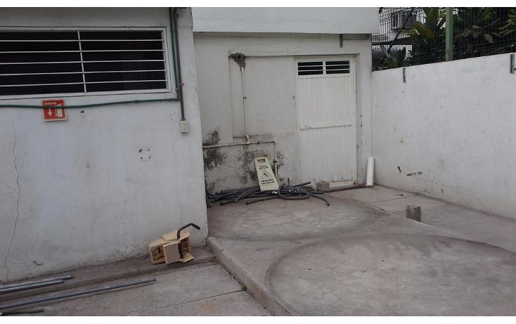 Foto de oficina en renta en  , chapultepec, culiacán, sinaloa, 1041157 No. 11