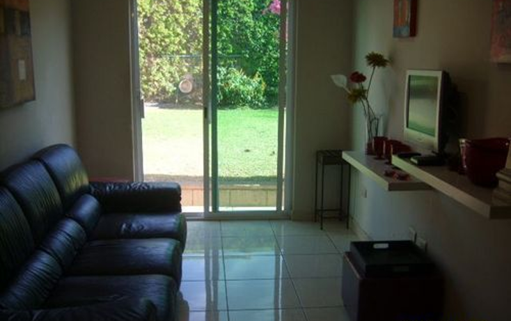 Foto de casa en venta en  , chapultepec, culiacán, sinaloa, 1094915 No. 03