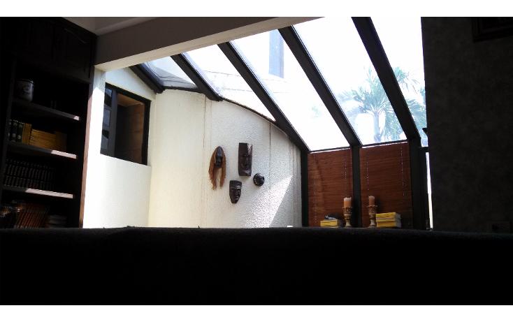 Foto de casa en venta en  , chapultepec, culiac?n, sinaloa, 1114583 No. 02