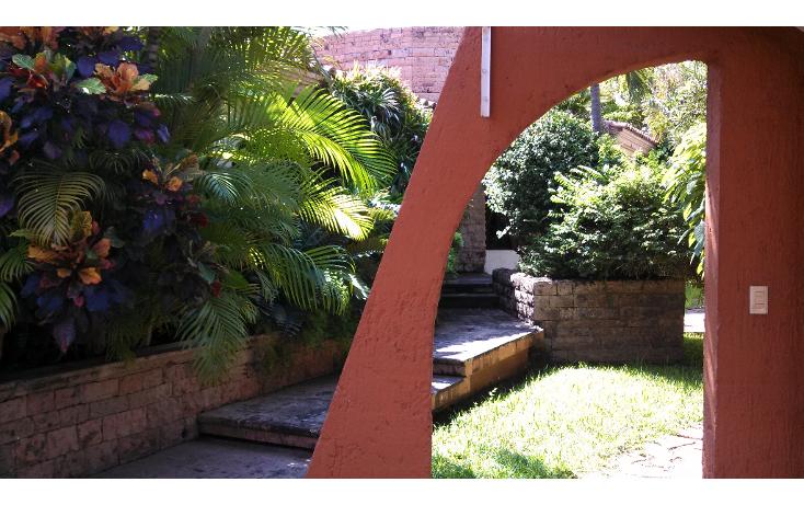 Foto de casa en venta en  , chapultepec, culiac?n, sinaloa, 1114583 No. 05