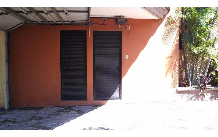 Foto de casa en venta en  , chapultepec, culiac?n, sinaloa, 1114583 No. 06