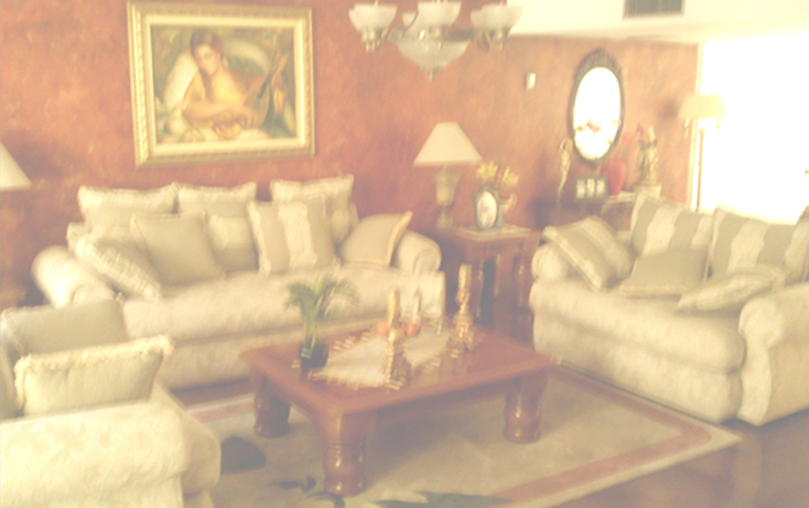 Foto de casa en venta en  , chapultepec, culiacán, sinaloa, 1187259 No. 04