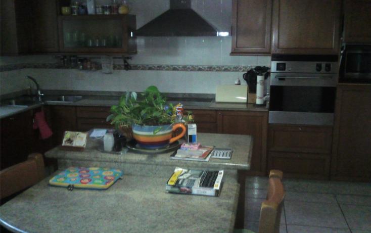Foto de casa en venta en  , chapultepec, culiacán, sinaloa, 1187259 No. 07