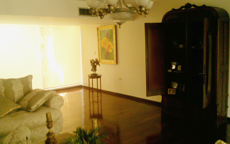 Foto de casa en venta en  , chapultepec, culiacán, sinaloa, 1187259 No. 10