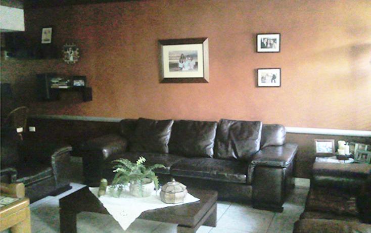 Foto de casa en venta en  , chapultepec, culiacán, sinaloa, 1187259 No. 11