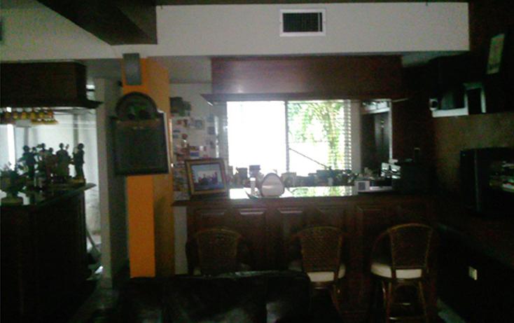 Foto de casa en venta en  , chapultepec, culiacán, sinaloa, 1187259 No. 12
