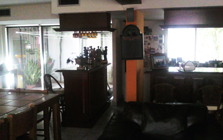 Foto de casa en venta en  , chapultepec, culiacán, sinaloa, 1187259 No. 13