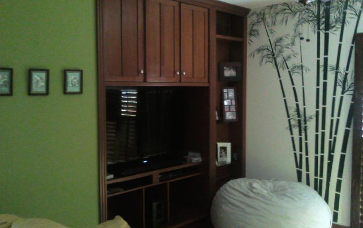 Foto de casa en venta en  , chapultepec, culiacán, sinaloa, 1187259 No. 16