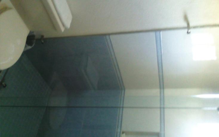 Foto de casa en venta en  , chapultepec, culiacán, sinaloa, 1187259 No. 17